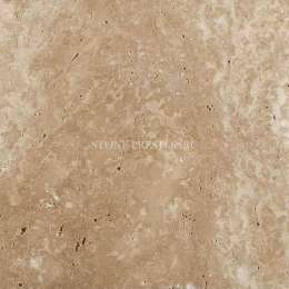 Травертин Travertine Medium
